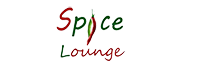 SpiceLounge